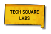 Tech Square Labs Building