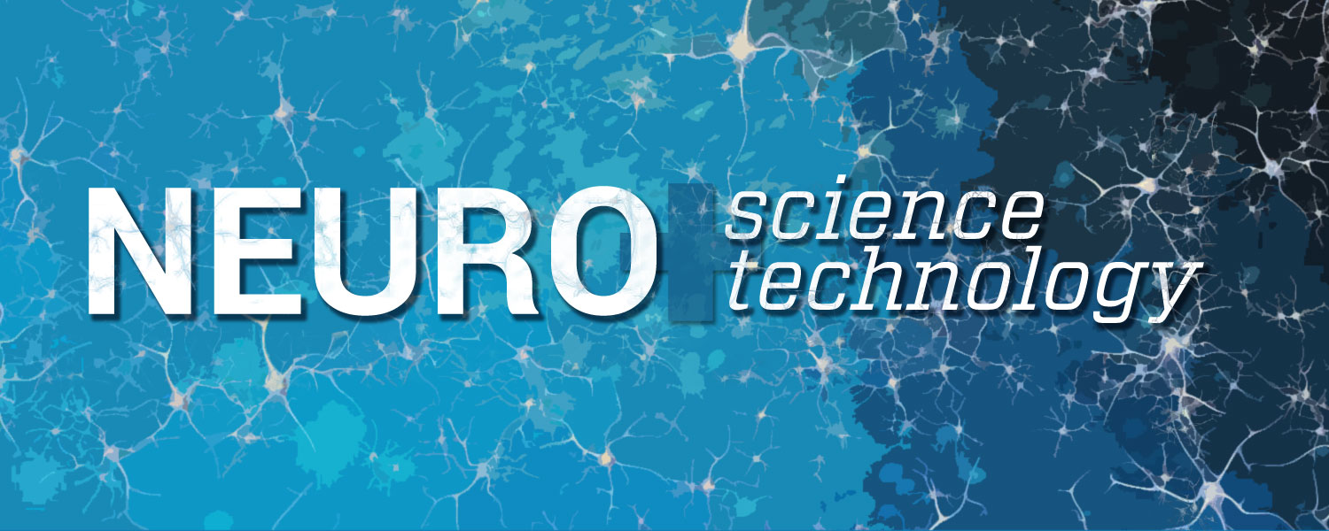 NEURO + Science, NEURO + Technology